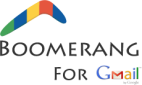 Boomerang for Gmail: Conquer your inbox, send emails later and follow up easily